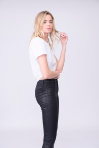 e_commerce_studio_nicole_caldwell_photographer_orange_county_midheaven_denim0002