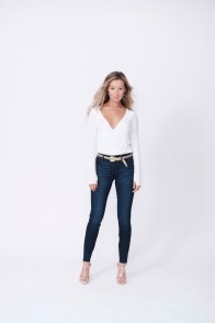 e_commerce_studio_nicole_caldwell_photographer_orange_county_midheaven_denim0021