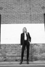 editorial_midheaven_denim_nicole_caldwell_photographer_115