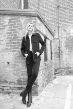 editorial_midheaven_denim_nicole_caldwell_photographer_93