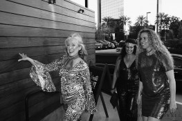 event_party_ corporate_photographer_orange_county_Nicole_caldwell_studio_54_theme_paparrazi_005