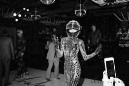 event_party_ corporate_photographer_orange_county_Nicole_caldwell_studio_54_theme_paparrazi_010