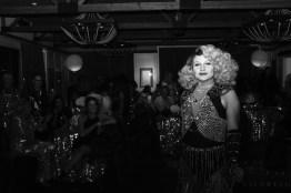 event_party_ corporate_photographer_orange_county_Nicole_caldwell_studio_54_theme_paparrazi_018