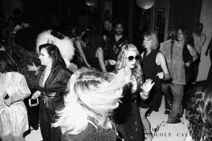 event_party_ corporate_photographer_orange_county_Nicole_caldwell_studio_54_theme_paparrazi_019