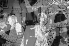 event_party_ corporate_photographer_orange_county_Nicole_caldwell_studio_54_theme_paparrazi_024