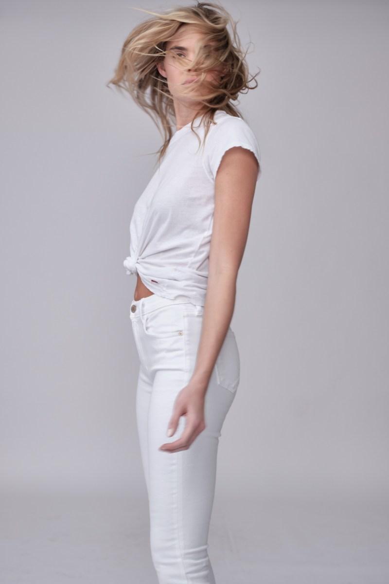fashion photographer nicole caldwell e commerce midheaven denim