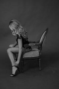 orange county boudoir photography studio classic images nicole caldwell 04