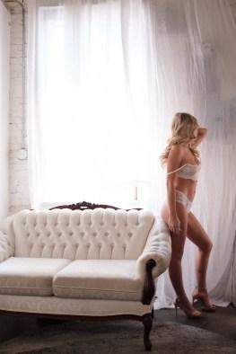orange county boudoir photography studio classic images nicole caldwell 12