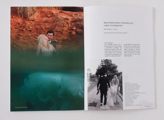 top_published_wedding_photographer_nicole_caldwell_ellwed_magazine_destination_wedding_greece