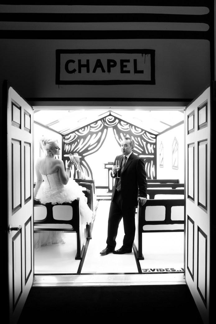 Las_vegas_wedding_trash_the_dress_10_year_anniversary_nicole_caldwell_photographer02