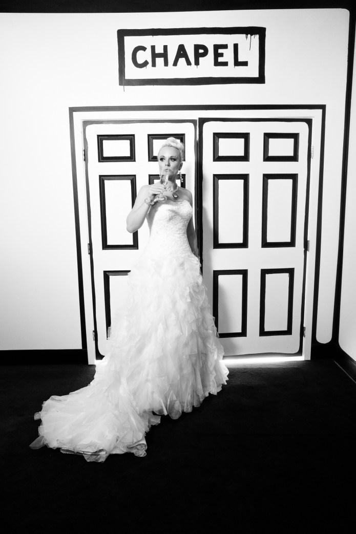 Las_vegas_wedding_trash_the_dress_10_year_anniversary_nicole_caldwell_photographer17