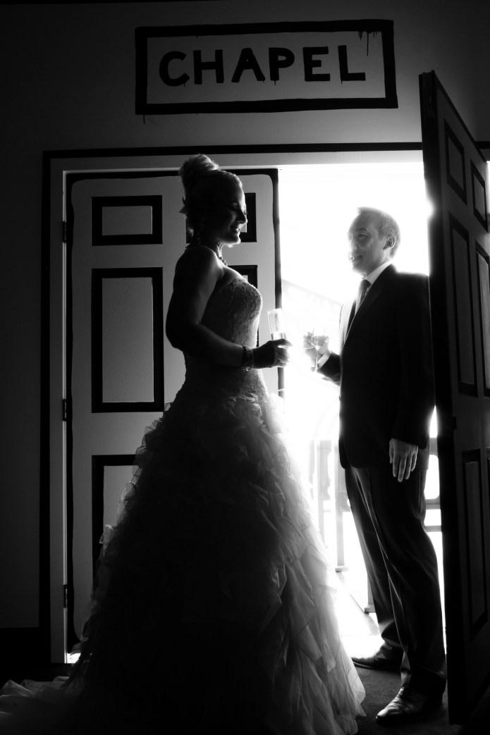 Las_vegas_wedding_trash_the_dress_10_year_anniversary_nicole_caldwell_photographer18