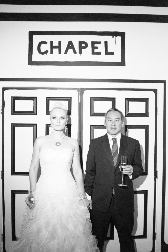 Las_vegas_wedding_trash_the_dress_10_year_anniversary_nicole_caldwell_photographer20