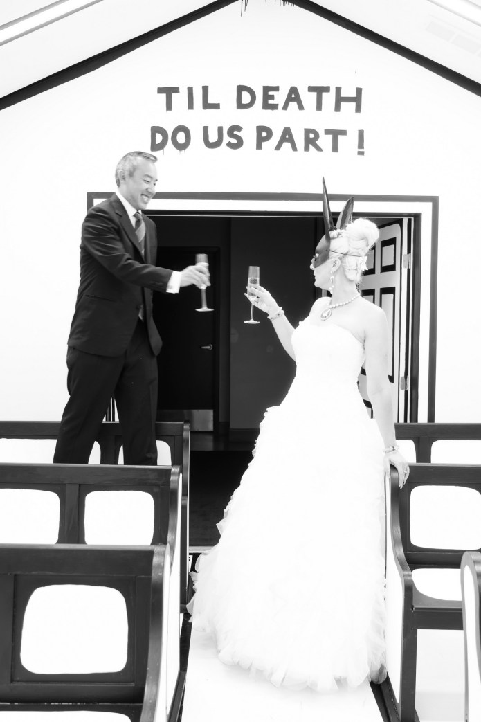 Las_vegas_wedding_trash_the_dress_10_year_anniversary_nicole_caldwell_photographer25
