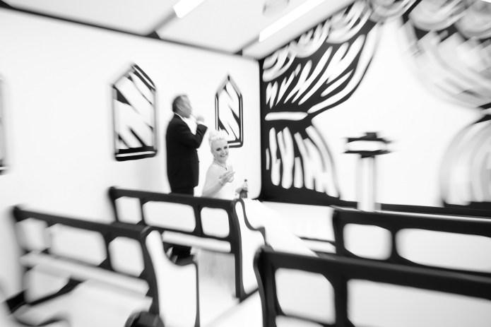 Las_vegas_wedding_trash_the_dress_10_year_anniversary_nicole_caldwell_photographer31