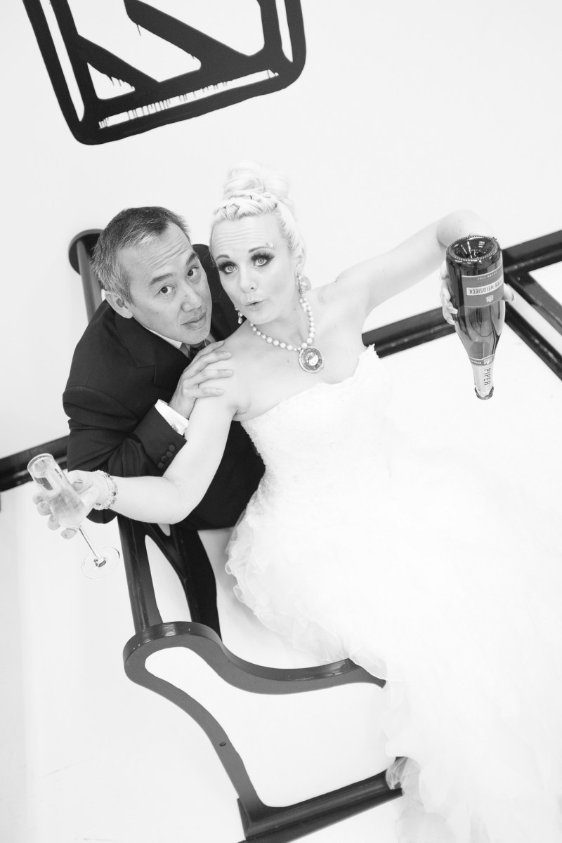 Las_vegas_wedding_trash_the_dress_10_year_anniversary_nicole_caldwell_photographer36