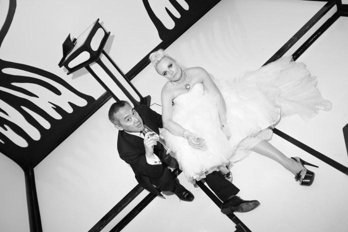 Las_vegas_wedding_trash_the_dress_10_year_anniversary_nicole_caldwell_photographer41