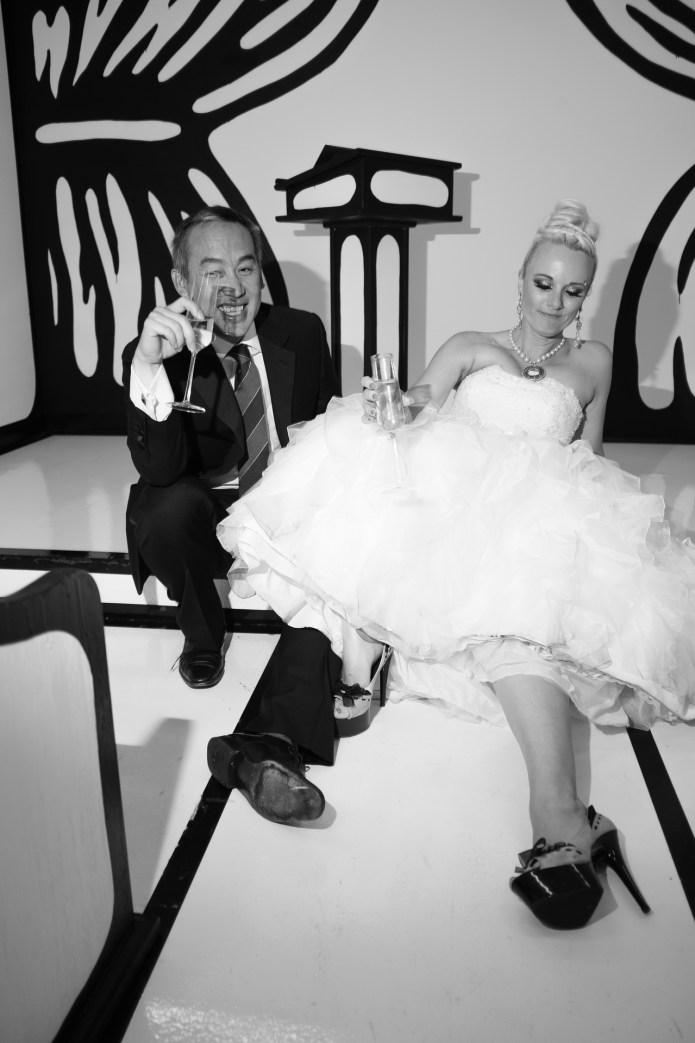 Las_vegas_wedding_trash_the_dress_10_year_anniversary_nicole_caldwell_photographer42