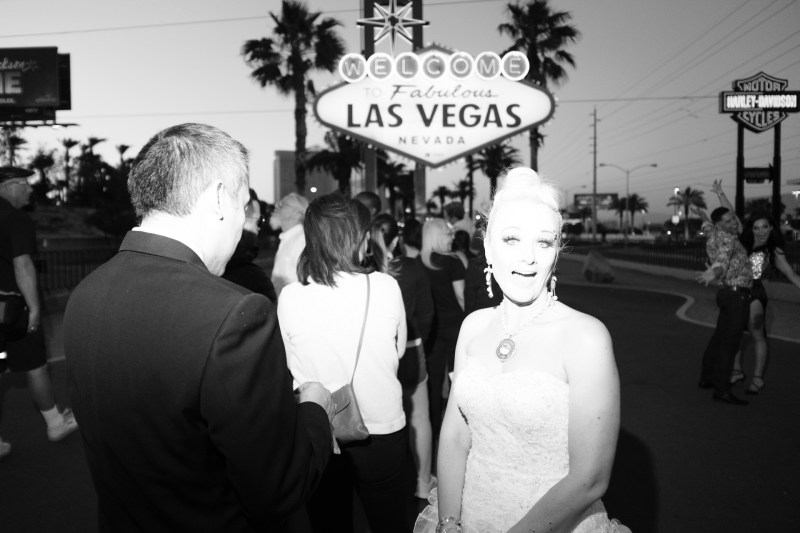 Las_vegas_wedding_trash_the_dress_10_year_anniversary_nicole_caldwell_photographer46