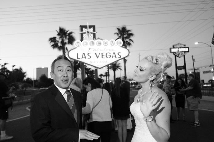 Las_vegas_wedding_trash_the_dress_10_year_anniversary_nicole_caldwell_photographer47