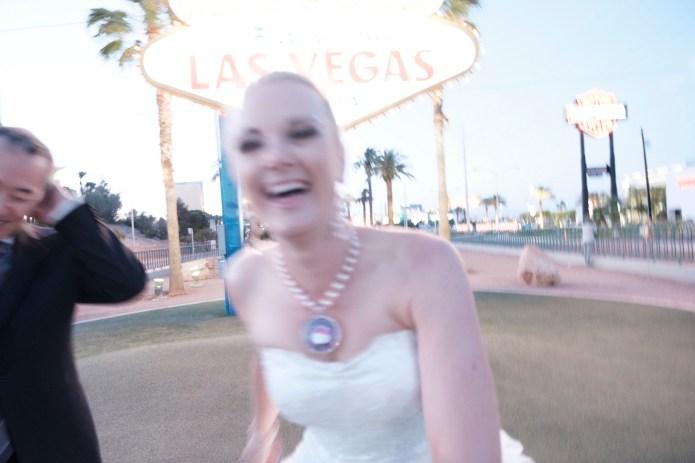 Las_vegas_wedding_trash_the_dress_10_year_anniversary_nicole_caldwell_photographer52