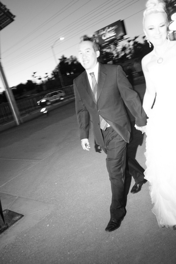 Las_vegas_wedding_trash_the_dress_10_year_anniversary_nicole_caldwell_photographer55