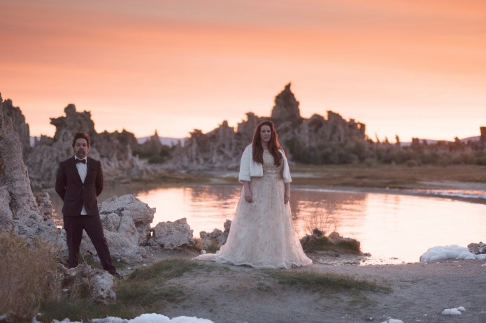 TRASH tHE DRESS WEDDING PHOTOGRAPHER NICOLE CALDWELL 03