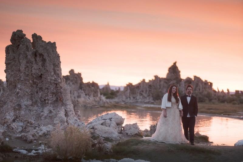 TRASH tHE DRESS WEDDING PHOTOGRAPHER NICOLE CALDWELL 04