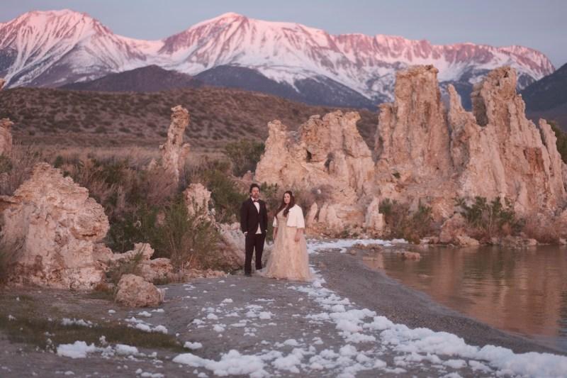 TRASH tHE DRESS WEDDING PHOTOGRAPHER NICOLE CALDWELL 06