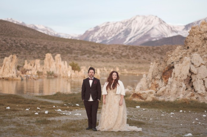 TRASH tHE DRESS WEDDING PHOTOGRAPHER NICOLE CALDWELL 13