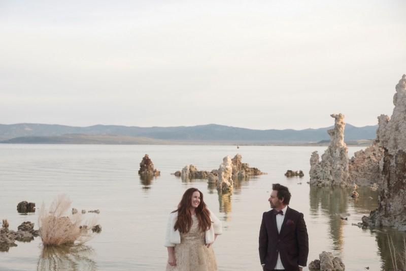 TRASH tHE DRESS WEDDING PHOTOGRAPHER NICOLE CALDWELL 24