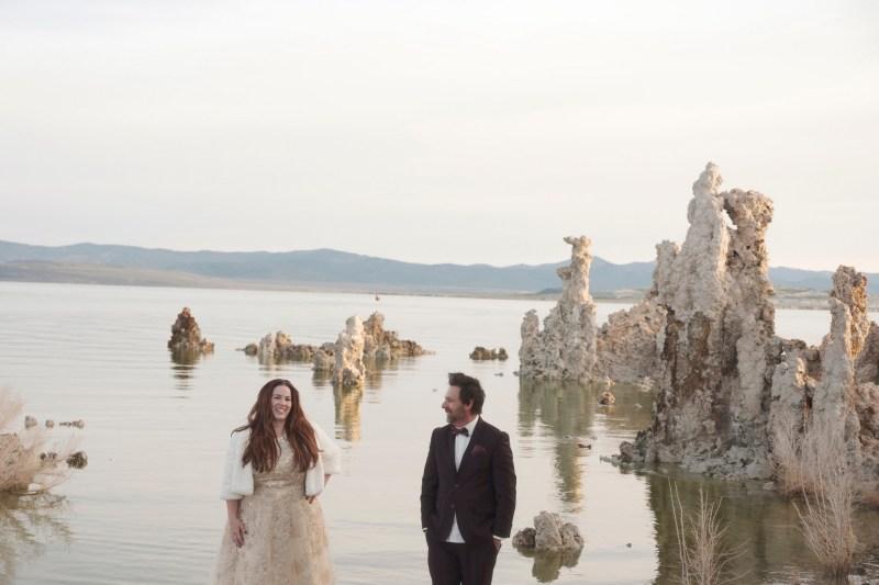 TRASH tHE DRESS WEDDING PHOTOGRAPHER NICOLE CALDWELL 25