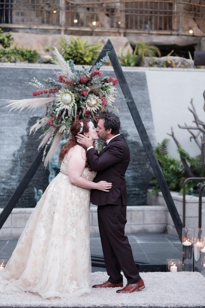 seven degrees laguna beach wedding photographers nicole caldwell 17