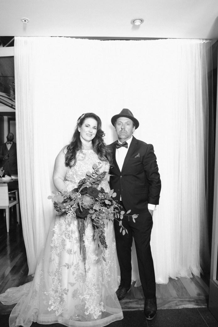 seven degrees laguna beach wedding photographers nicole caldwell 25