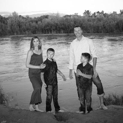 albuquerque_family_photographer_bosque_nicole_caldwell.jpg