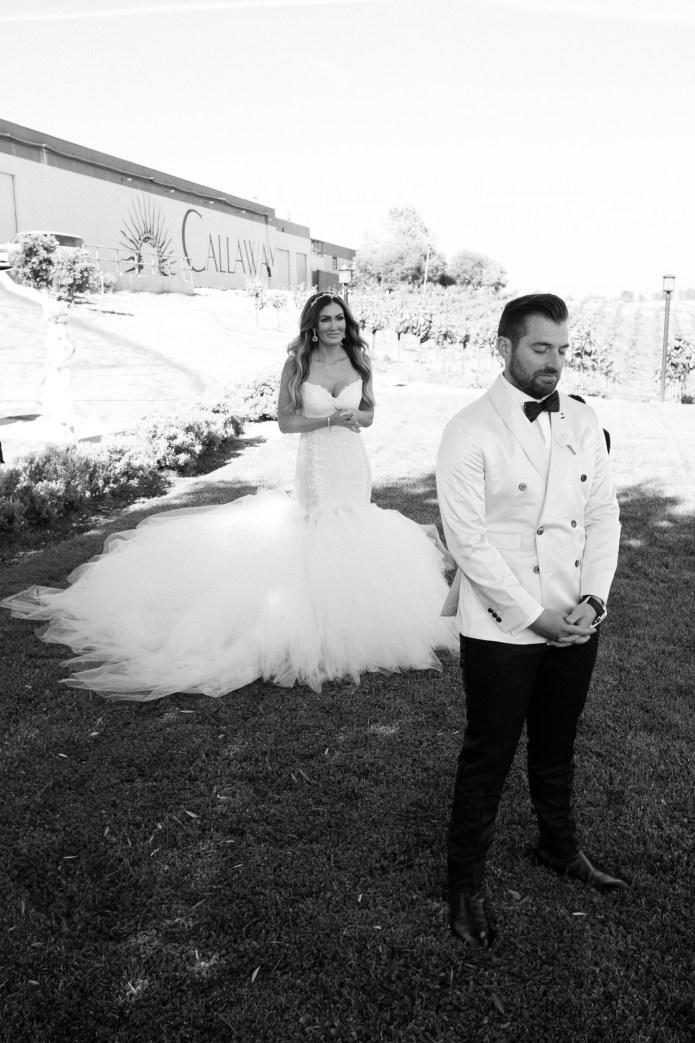 callaway winery weddings temecula wedding photographer nicole caldwell 05