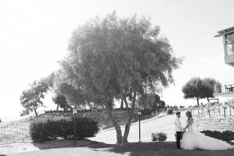 callaway winery weddings temecula wedding photographer nicole caldwell 09