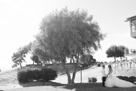 callaway winery weddings temecula wedding photographer nicole caldwell 09
