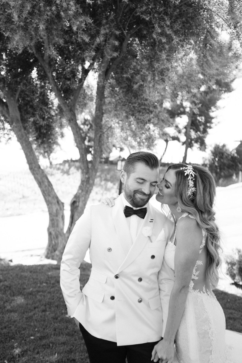callaway winery weddings temecula wedding photographer nicole caldwell 12