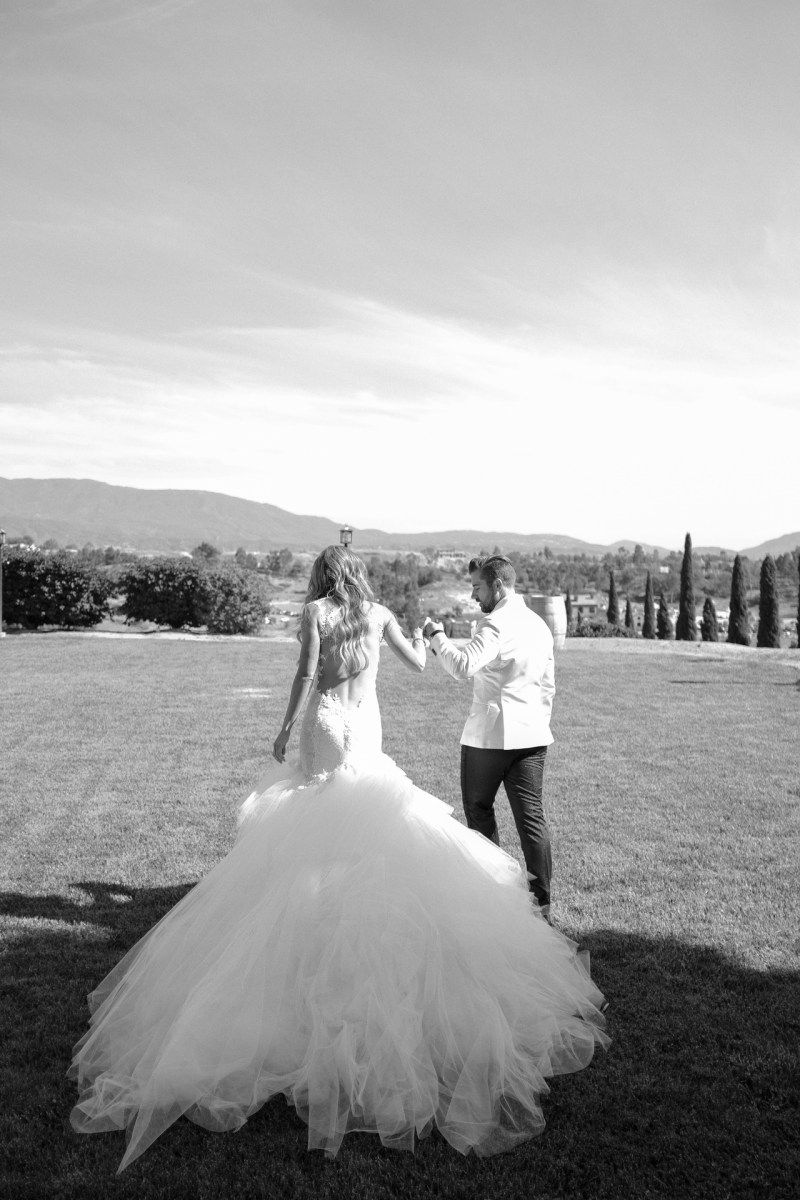 callaway winery weddings temecula wedding photographer nicole caldwell 14