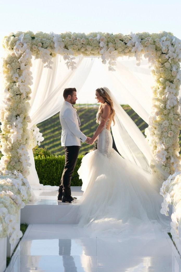 callaway winery weddings temecula wedding photographer nicole caldwell 25