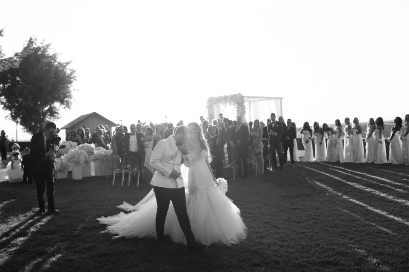 callaway winery weddings temecula wedding photographer nicole caldwell 29