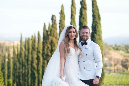 callaway winery weddings temecula wedding photographer nicole caldwell 32
