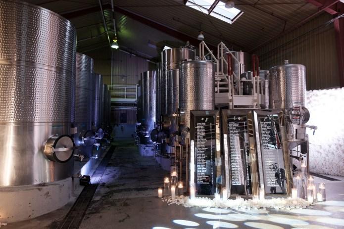 callaway winery weddings temecula wedding photographer nicole caldwell 36