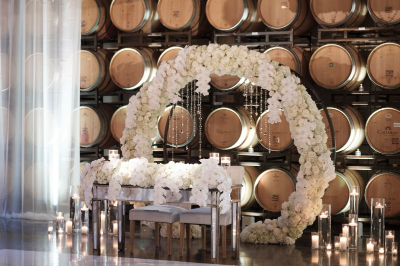 callaway winery weddings temecula wedding photographer nicole caldwell 41