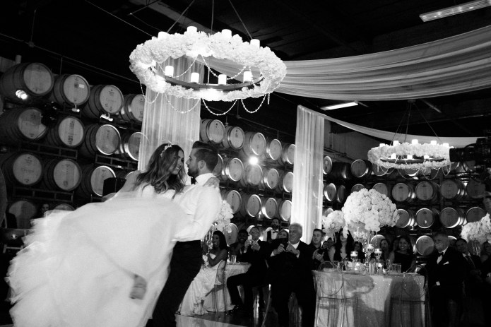 callaway winery weddings temecula wedding photographer nicole caldwell 43