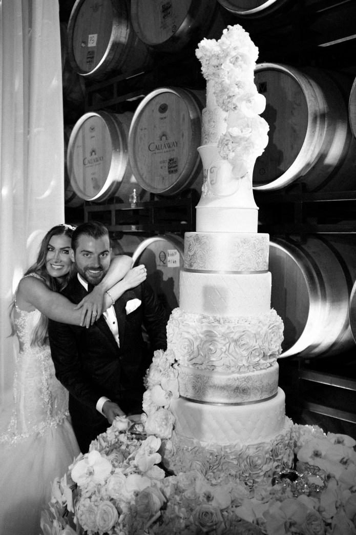 callaway winery weddings temecula wedding photographer nicole caldwell 45