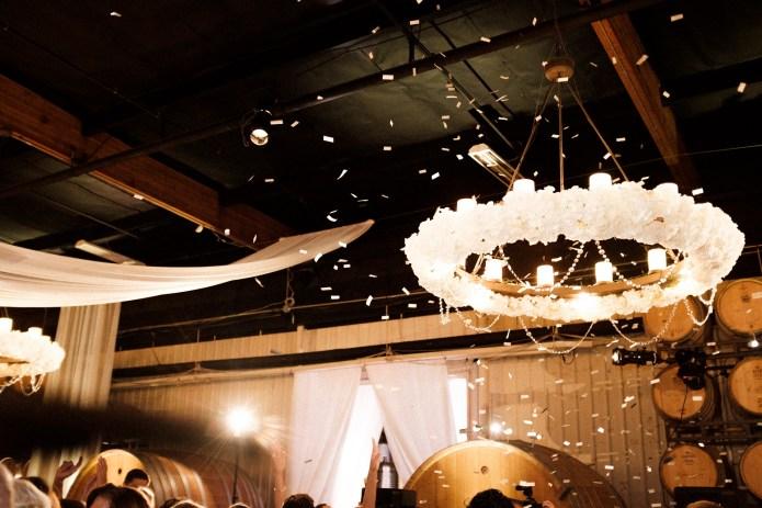 callaway winery weddings temecula wedding photographer nicole caldwell 46