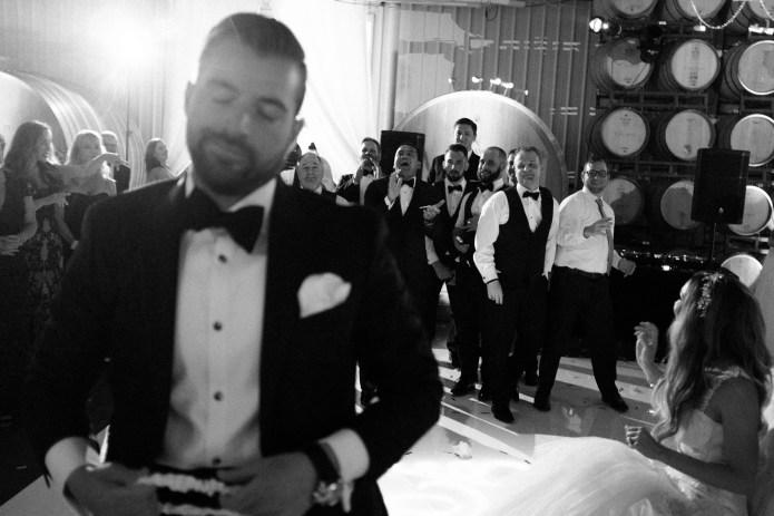 callaway winery weddings temecula wedding photographer nicole caldwell 48