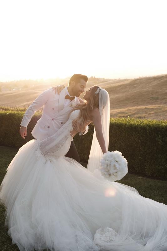 callaway_miller_noble_ wedding_nicole_caldwell177